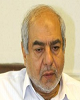 دکتر سید محمد جزایری