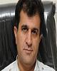دکتر سید نجات حسینی