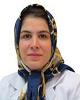 دکتر سیده بهاره میرآرمندهی