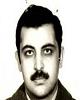 دکتر شاهرخ حوائجی