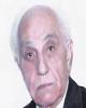 دکتر شاهرخ صفا