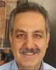 دکتر سیاوش ناصری مقدم
