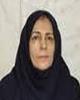 دکتر زهرا عبدی لیائی